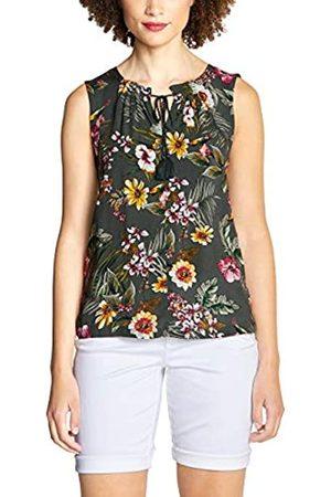 Street one Women's 313580 Vest