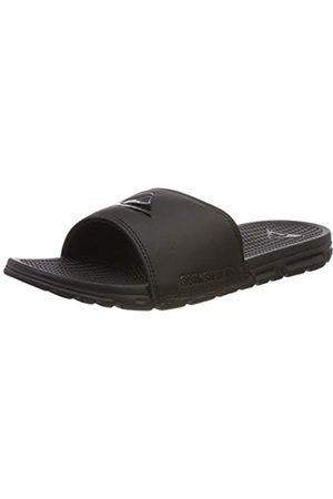 Quiksilver Men's Shoreline Beach & Pool Shoes, ( / / Xkks)