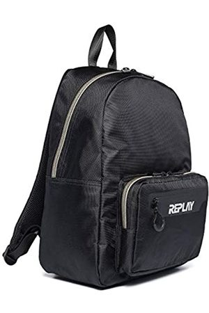 Replay Fm3432.000.a0330 Men's Backpack