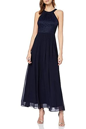 Oliceydress DS0040 Evening Dresses
