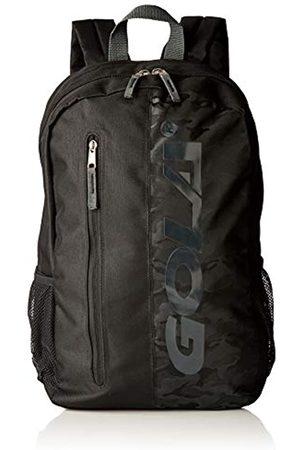Gola Unisex-Adult Steen 2 Backpack ( / Camo)