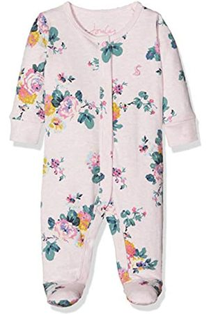 Joules Baby Girls' Razamataz Bodysuit