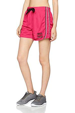 Urban dance Women's Dance Mesh Shorts Sports