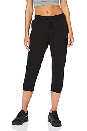Only Women's Onpelina 3/4 Sweat Pants-Opus Sports Shorts