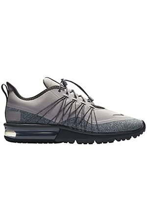 Desconocido Women's WMNS AIR MAX Sequent 4 Utility Fitness Shoes