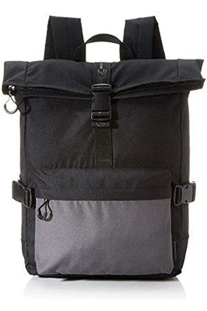 TOM TAILOR Leon Men's Backpack