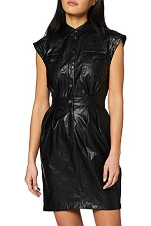 Pinko Women's Savarin Dress