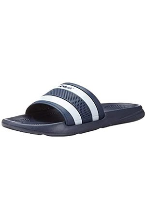 Gola Men's Nevada XL Beach & Pool Shoes, (Navy/ Ew)