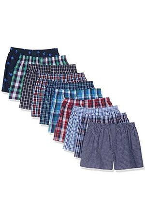 Citylife City Life Boxer Shorts, Medium