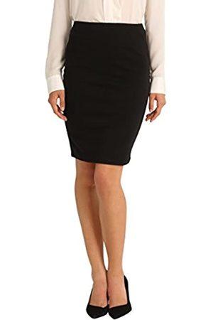 Berydale Women's Pencil Skirt
