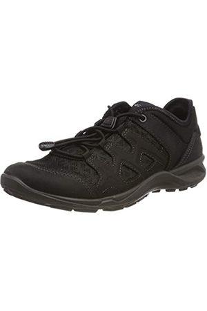 Ecco Women's Terracruise Lt Low Rise Hiking Shoes, ( 51052)