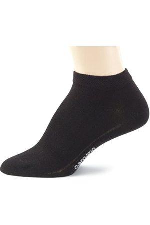 Camano Men's 3003 Ankle Socks