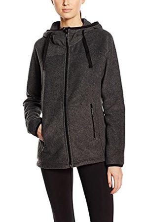 Stedman Apparel Women's Active Power Fleece Jacket/ST5120 Gilet