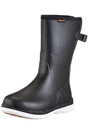 "Gateway1 Women's Chelsea Lady 11"" 4mm Hunting Shoes, ( 1036)"