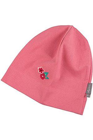 sigikid Girl's Mütze, Mini Hat