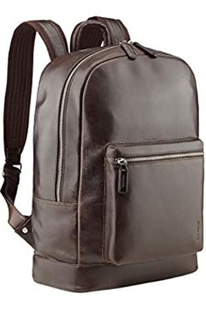 Picard Business Backpack Buddy Leather 43 x 31 x 15 cm (H/B/T) Men Backpacks (5891)
