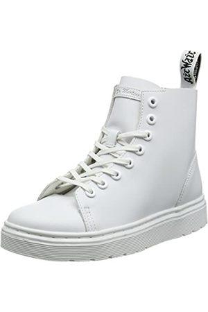 Dr. Martens Unisex Adults' Talib Chukka Boots, ( Venice)