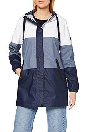 CECIL Women's 100616 Raincoat