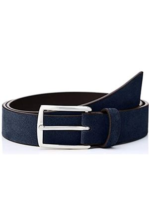 Celio Men's Picolor Belt