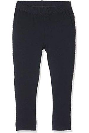 Name It Girls Nkfwillto Wool Legging Solid Noos