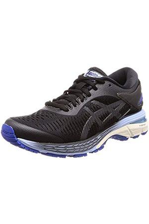 Asics Women's Gel-Kayano 25 Running Shoes, ( / 001)