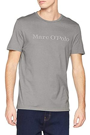 Marc O' Polo Men's M21222051230 T-Shirt