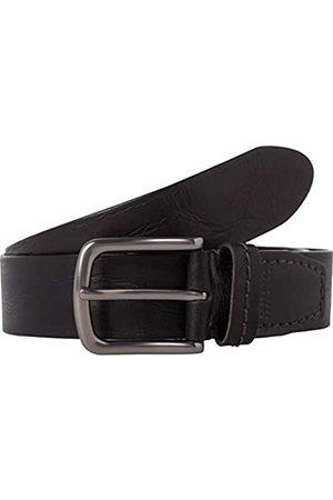Brax Men's Sportiver Denimgürtel Belt