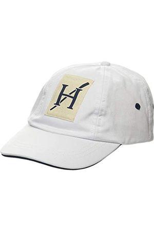 Hackett Hackett Men's Hrr H Logo Cap Baseball