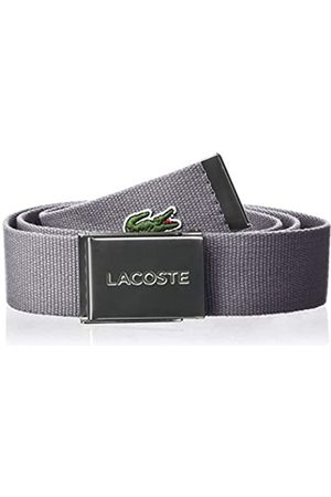 Lacoste Men's Rc2012 Belt