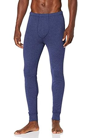 Damart Men's Calecon Thermal Trousers