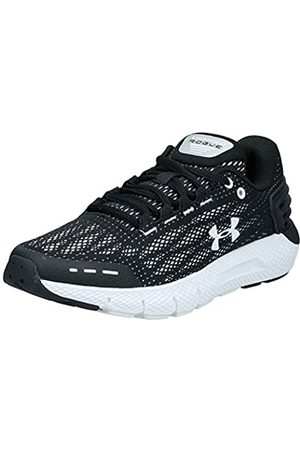Under Armour Women's Charged Rogue Shoes, ( / / (002) 002)