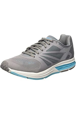 Diadora Women's Kuruka W Training Grey Size: 5.5 UK