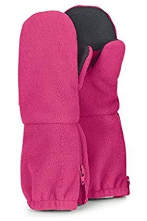 Sterntaler Girl's Stulpen-Handschuh Guanti Mittens