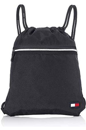 Tommy Hilfiger Kids Core Drawstring Backpack, Unisex Kids'