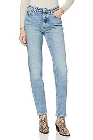 Marc O' Polo Women's 40908412235 Slim Jeans