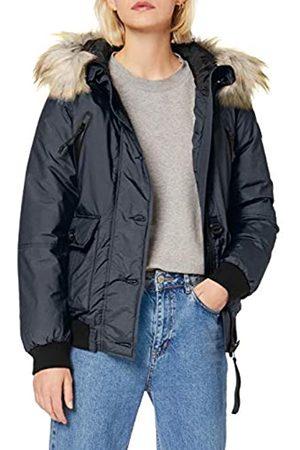 s.Oliver Women's 46.910.51.2169 Jacket