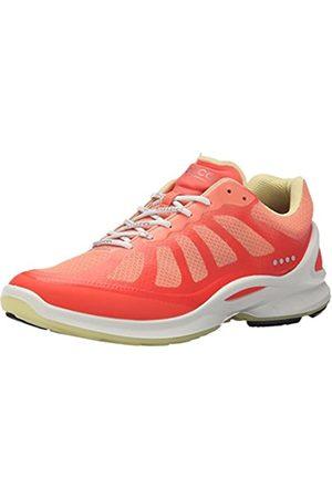 Ecco Women's Biom Fjuel Ladies Multisport Outdoor Shoes