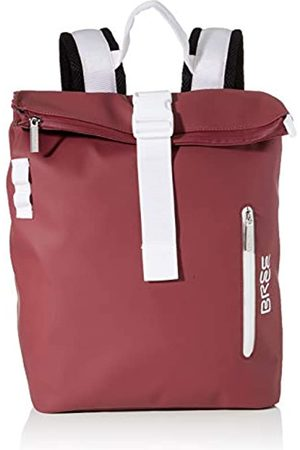 Bree Unisex 83112Casual Daypack (Rhododendron 727)