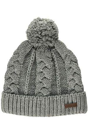 Barts Men's Macray Beanie Hat