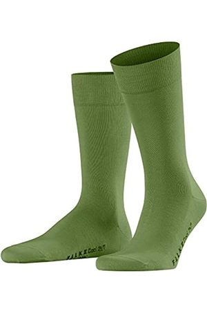 Falke Men's Cool 24/7 Calf Socks
