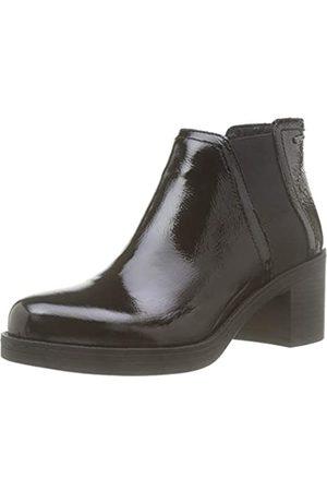 IGI&CO Women's Donna-41791 Ankle Boots, (Nero 4179122)