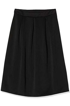 Dorothy Perkins Women's Scuba Full Skirt