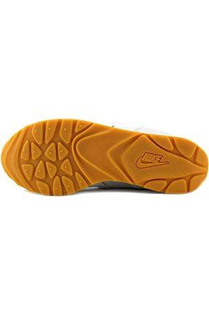 Nike Women's W Outburst Fitness Shoes, (Smokey Mauve/Wheat /Atmosphere 201)
