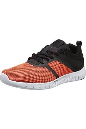 Reebok Women's Zquick Lite 2.0 Running Shoes, ( / /Coal/Vitamin C)