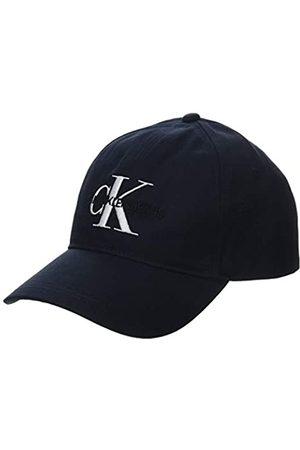 Calvin Klein Men's CKJ MONOGRAM CAP Baseball