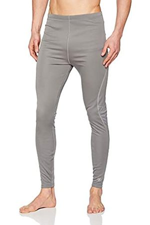 Damart Men's Collant Easy Body 4 Thermolactyl Thermal Bottoms