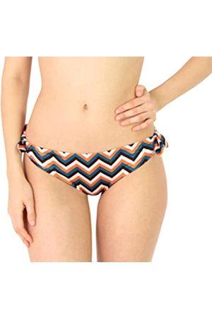 Masquenada Women's Romy Bikini Bottoms