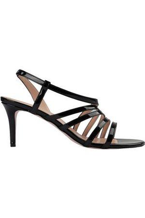 BIANCA DI FOOTWEAR - Sandals