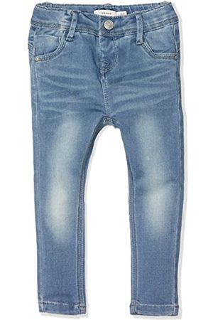 Name It Girls Nitvivian Legging NMT Noos Trouser