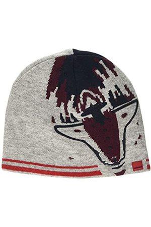 Catimini Boys' CP90074 Bonnet Hat